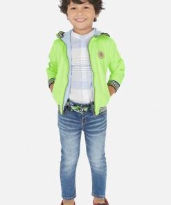 Mayoral - Jeans copii 92-134 cm PPYK-SJB00D_55X