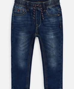 Mayoral - Jeans copii 92-134 cm PPYK-SJB00E_95X