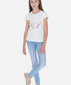 Mayoral - Jeans copii 128-167 cm PPYK-SJG00A_55X