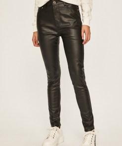 Answear - Pantaloni BM84-SPD010_99X