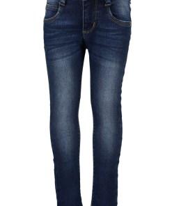 Blue Seven - Jeans copii 92-128 cm MB84-SPG003_55X