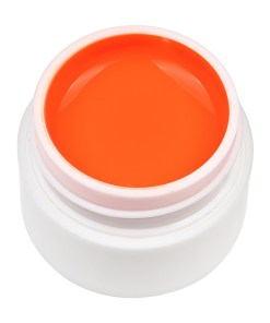 Gel UV Color ENS PRO #005 - Addicted to Orange