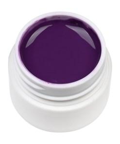 Gel UV Color ENS PRO #022 - Mulberry Purple