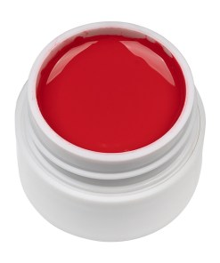 Gel UV Color ENS PRO #029 - True Red