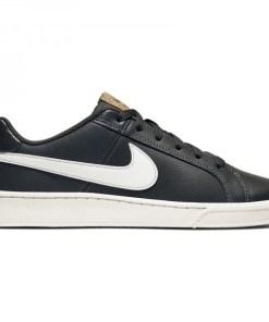 Pantofi sport Nike WMNS COURT ROYALE