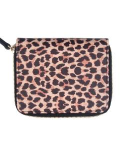 Portofel Leopard 902225
