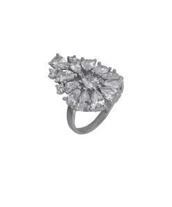 Inel elegant argint Precious, marime 56