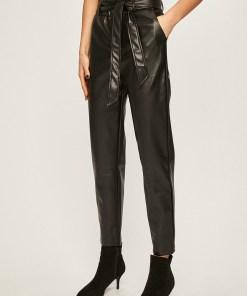 Answear - Pantaloni BBYK-SPD007_99X