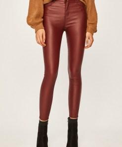 Answear - Pantaloni BM84-SPD014_83X