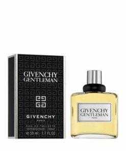 Apa de toaleta Givenchy Gentleman, 50 ml, pentru barbati