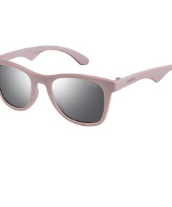 Ochelari de soare barbati CARRERA (S) 6000/ST KVQ