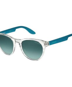Ochelari de soare copii CARRERA (S) CARRERINO 18 RHY/PL