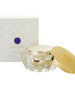 Crema de corp Amouage Jubilation for Woman