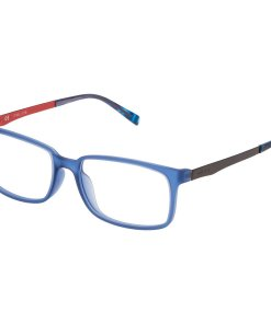 Rame ochelari de vedere unisex Police VPL259 092E
