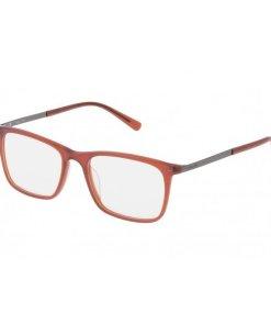 Rame ochelari de vedere unisex Police VPL133 D41