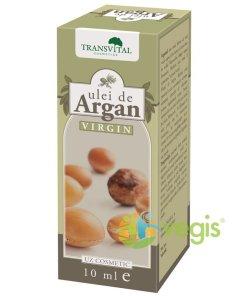 Ulei de Argan Virgin 10ml