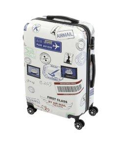 Troler P.Stamp - ABS+PC 2657443