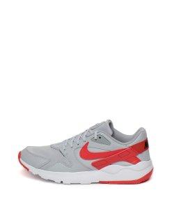 Pantofi sport din piele ecologica si material textil LD Victory 2534559