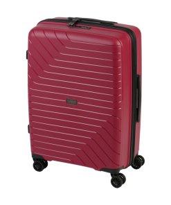 Troler Texas - PP - 65 cm - Red 2657703