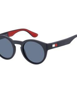 Ochelari de soare barbati TOMMY HILFIGER TH 1555/S 8RU/KU