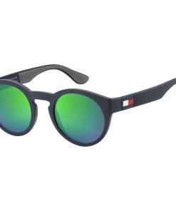 Ochelari de soare barbati TOMMY HILFIGER TH 1555/S RNB/Z9