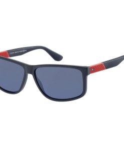 Ochelari de soare barbati Tommy Hilfiger TH 1560/S FLL/KU