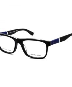 Rame ochelari de vedere barbati Tommy Hilfiger TH 1282 FMV
