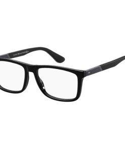 Rame ochelari de vedere barbati TOMMY HILFIGER TH 1561 807