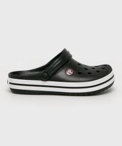Crocs - Papuci CROCBAND 9B84-KLD047_99X