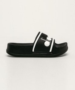 Diadora - Papuci PPYK-KLD0P7_99X
