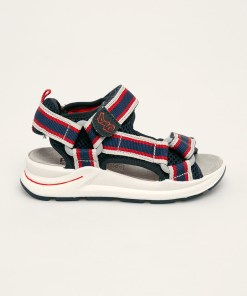 Primigi - Sandale copii PPYK-OBB05R_55X