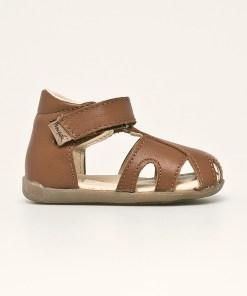 Mrugala - Sandale copii PPYK-OBK03E_88X