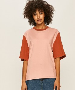 Levi's Made & Crafted - Tricou PPYK-TSD130_MLC