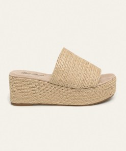 Answear - Papuci Best Shoes BBYK-KLD002_80X
