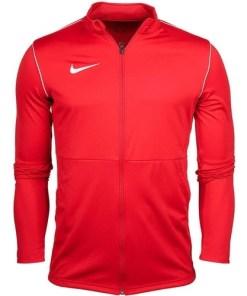 Jacheta barbati Nike Dry Park 20 BV6885-657