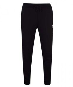 Pantaloni barbati Converse Nova Jogger Fc 10018807-001