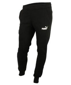 Pantaloni barbati Puma Ess Slim Pants TR 85242901