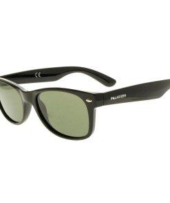 Ochelari de soare unisex Polarizen GTS9036 C1