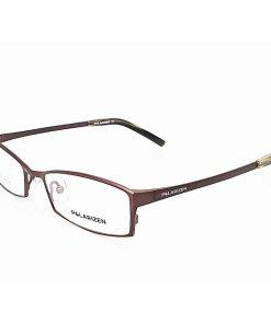 Rame ochelari de vedere barbati Polarizen 8258 8