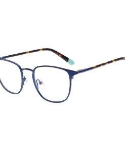 Rame ochelari de vedere unisex Polarizen 9141 C4