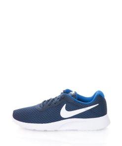Pantofi sport cu detalii peliculizate Tanjun 257118