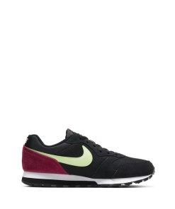 Pantofi sport MD Runner 2 2699832