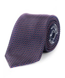Cravată Tommy Hilfiger Tailored Colorat
