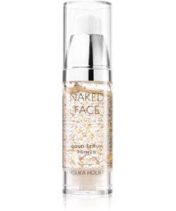 Holika Holika Naked Face baza pentru machiaj HLKNAFW_KMUP03
