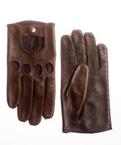 Mănuși din piele M202