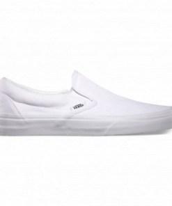 Pantofi sport Vans CLASSIC SLIP-ON