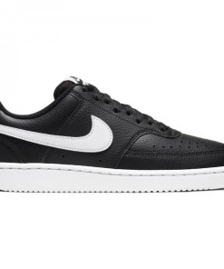 Pantofi sport Nike WMNS COURT VISION LOW