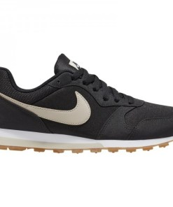 Pantofi sport Nike WMNS MD RUNNER 2 SE