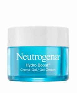 Crema-gel hidratanta Neutrogena Hydro Boost, 50 ml
