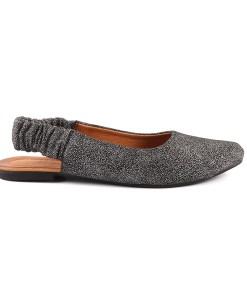 pantofi femei luca di gioia negri din piele 2699dd6730n 16129